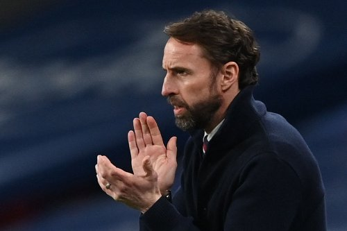 When Southgate will be forced to make key decisions about his England Euro 2020 squad