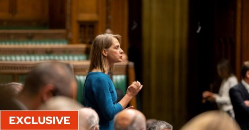 Lib Dems poised to back motion to make misogyny a hate crime