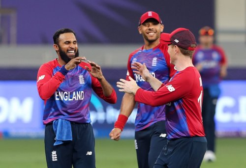 Moeen 9, Morgan 7 - Every England player rated after T20 World Cup win over West Indies