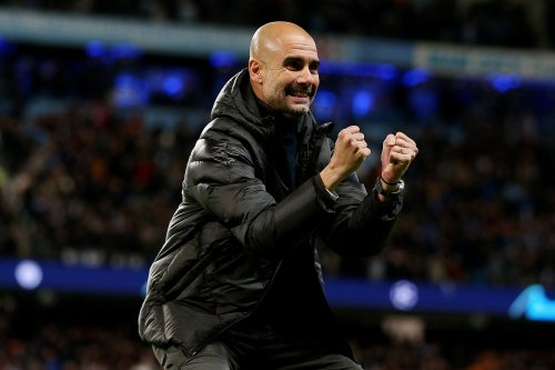 Man City 2.0? 5 signings who can make Guardiola's champions even more formidable