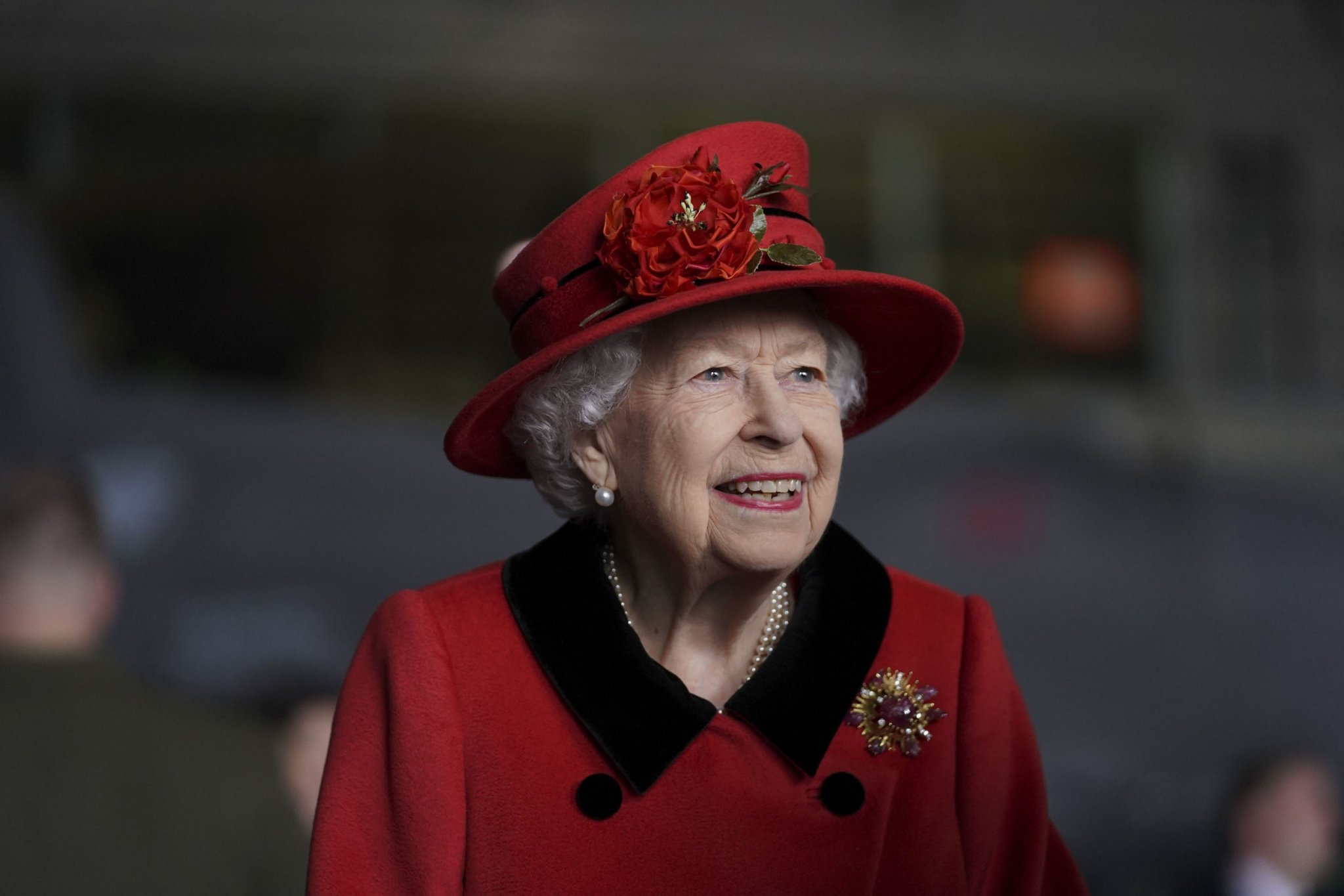 Why the Queen has two birthdays and what Trooping the Colour is
