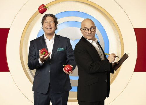 The list of the MasterChef winners from every past series - and where they all are now