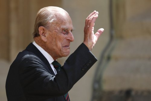 How the BBC will cover Prince Philip's funeral after death coverage received 110,000 complaints