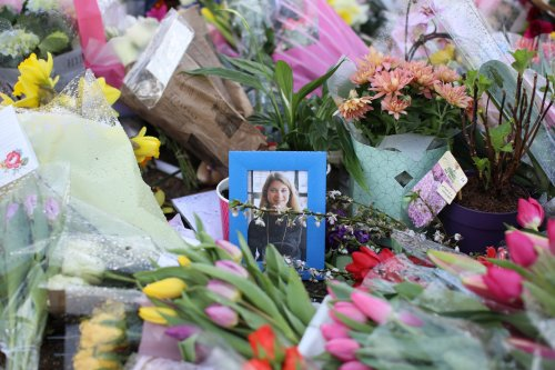 Why the public reacts differently to deaths after the cases of Sarah Everard and Julia James