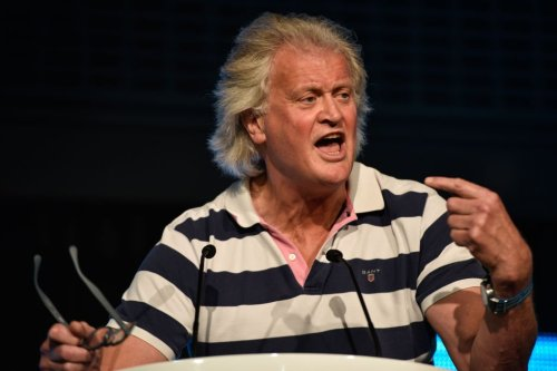 Wetherspoons still losing £3m a week, despite change in restrictions