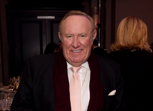Andrew Neil resigns as chairman of GB News after losing power struggle over channel's direction