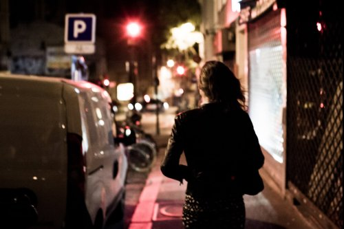 Sex workers are exhausted by attempts to criminalise our work, but tide could be about to turn