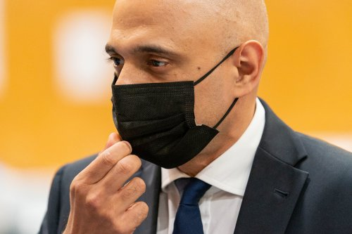 Sajid Javid set to axe worst private Covid-19 test providers as Government-approved firms criticised