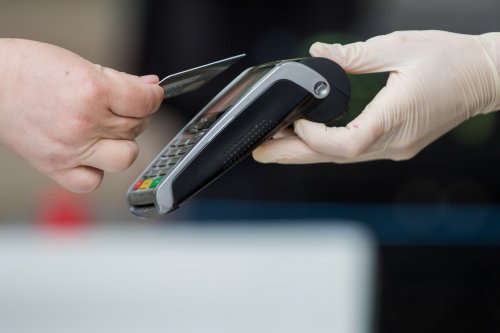 Drinkers warned to take cash to pubs as landlords may struggle to take card payments outside
