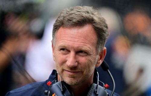 Horner complains about mounting cost of Verstappen's crashes and 'asks' Wolff to pay up