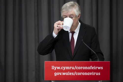 What time to watch Mark Drakeford's announcement on Wales lockdown rules, and what to expect