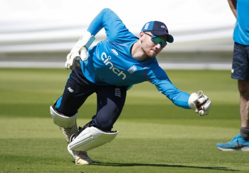 Why Bracey's England future is likely to be in top three rather than as a wicketkeeper