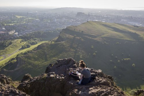 Why Monday 2 August is a bank holiday in Scotland, but not for the rest of the UK