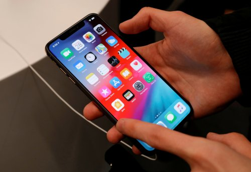 All the new iPhone features in Apple's iOS 15 update explained