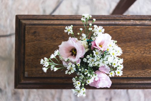 Wills, funeral plans and powers of attorney: What you need to sort now - and what's not worth it