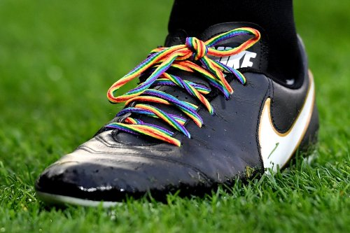 Homophobia is the most common form of abuse aimed at footballers online, new PFA report shows