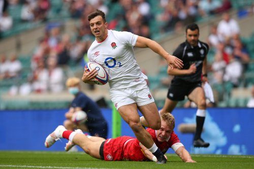 'My legs take over' – Meet Flacons' young speedster Radwan with Rugby World Cup in his sights