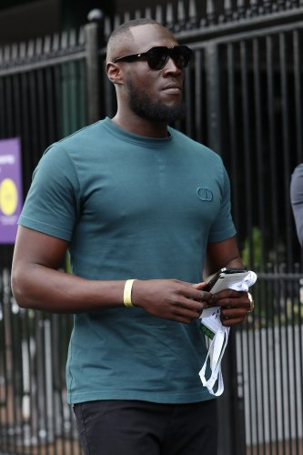 Stormzy funds 30 more £20,000 scholarships for black students at Cambridge University