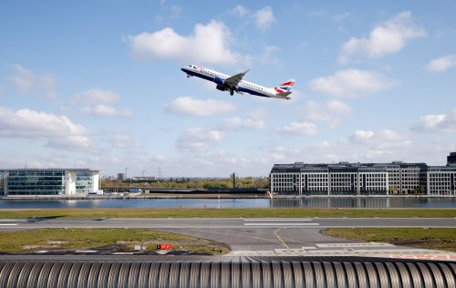 Cost of flights and holidays surge as green list countries see boom in demand