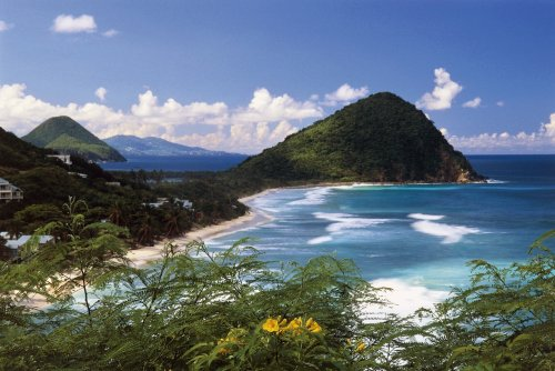 Caribbean islands could join green list next month but Spain, Italy and France unlikely