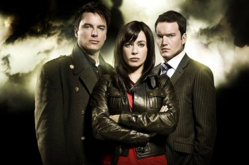 Torchwood star says 'professional lines were blurred' on-set amid John Barrowman conduct scrutiny