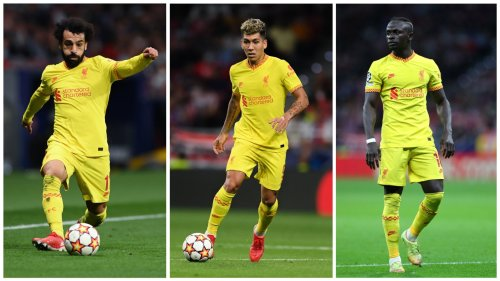 Liverpool's new variety in attack spells danger for catastrophic Man Utd defence