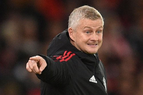 What Solskjaer has to do in the immediate future to keep Man Utd job