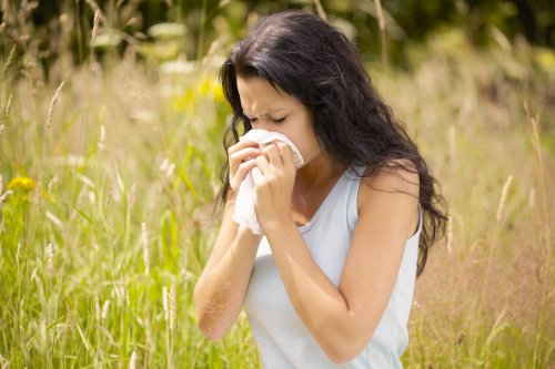 Why hay fever is so bad this year and when grass pollen season ends
