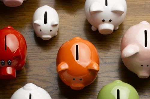 Financial jargon putting off Britons from saving and investing, survey finds