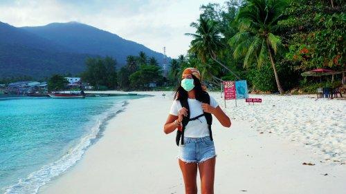 Travellers may need three Covid jabs to go to Croatia, Vietnam and Switzerland next summer