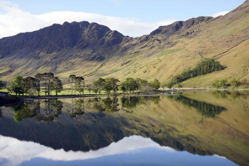 Lake District recruitment crisis threatens its coronavirus pandemic recovery