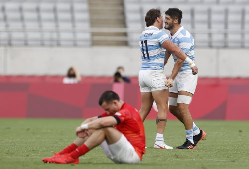 Tokyo 2020 has exposed rugby sevens for what it is - a limited sport with limited appeal