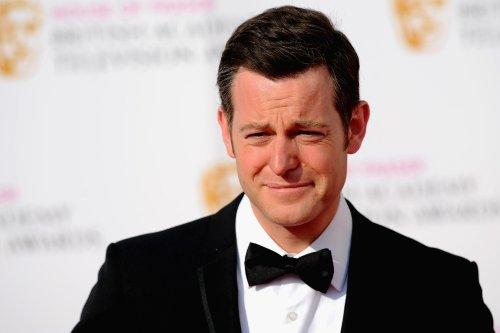 Why former One Show presenter Matt Baker is a BBC gymnastics commentator at Tokyo 2020