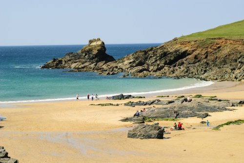 The Blue Flag beaches to visit in England and Wales this summer
