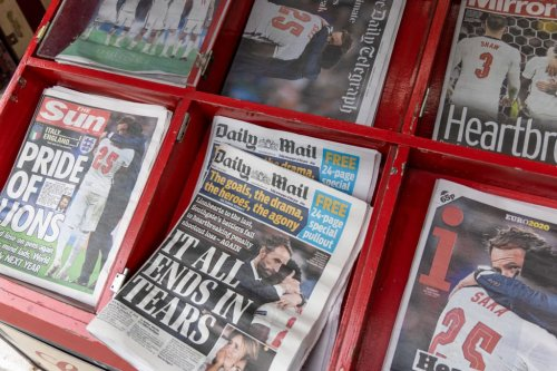 How Newzit became one of the UK's most-viewed news websites