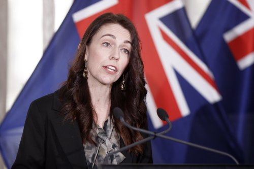 New Zealand's 'two-tier' Covid rules needed even if they seem to 'violate rights', says expert