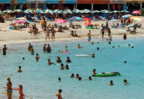 The latest rules on travelling to Spain, from amber-list restrictions and entry requirements