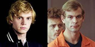 'Monster: The Jeffrey Dahmer Story' To Air On Netflix By 2022