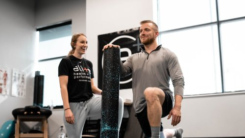 The Secret To Driving Leads For Physical Therapists in 2021 – Social Media Marketing