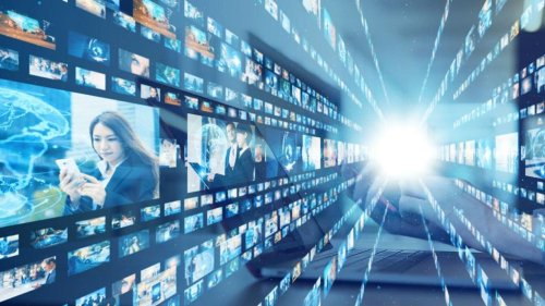Video Services Need To Embrace New Technologies To Grow Their Businesses In The Digital Space