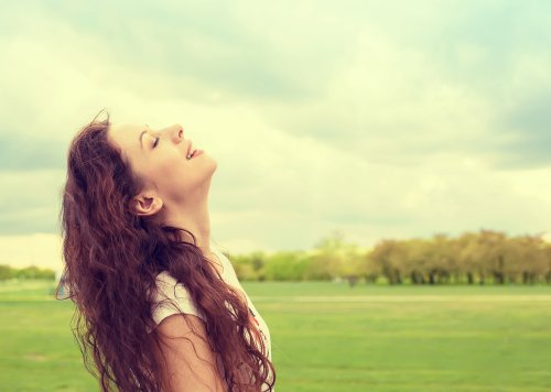 3 Ways to Stop Being Unhappy in Life