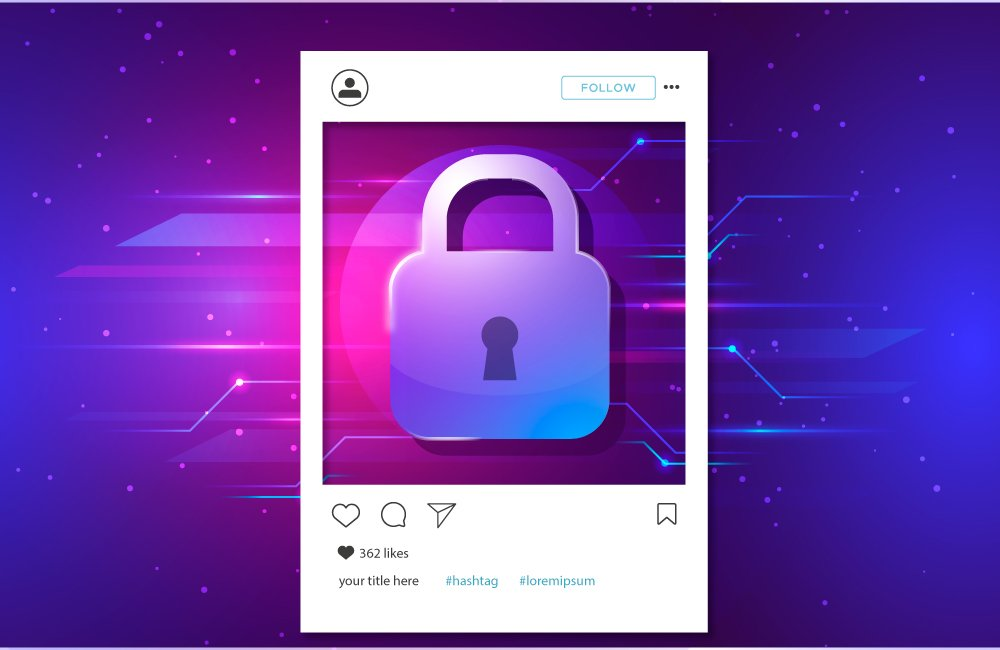 8 Hacks to View Private Instagram Accounts Instantly