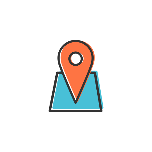 Why Geo Tagging is an Integral Part of Web Development Today?