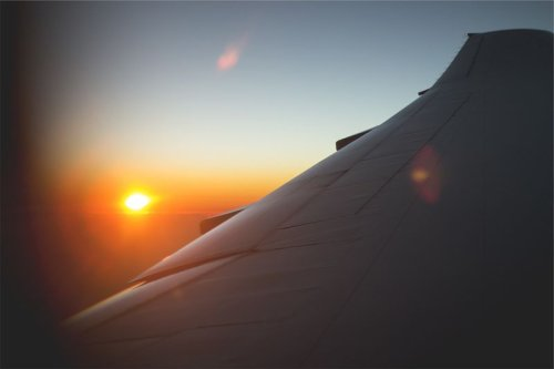 Ready for Take Off – 6 Ways to Maximize Flight Time