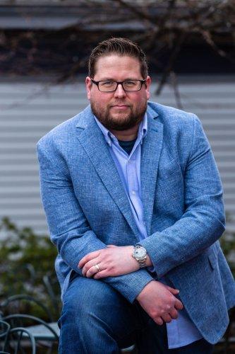 No. 1 Bestselling Author J.J. Hebert Shares 5 Best Book Marketing Tips