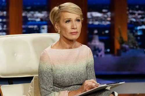 5 Tips From Shark Tank's Barbara Corcoran