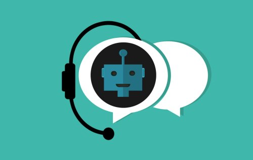 How to Use Chatbots to Automate Lead Generation