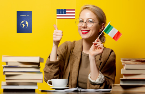 Dual Citizenship For Americans: 5 Countries Where It May Be Worth It
