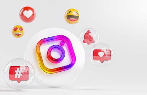 7 Guidelines on how to use Instagram to Promote Your Brand