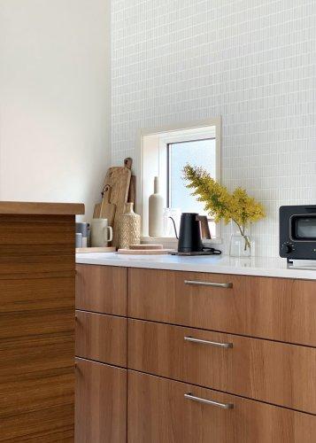 Introducing a touch of Zen, Ikuhiro Yamagata, on Japanese Interior Design